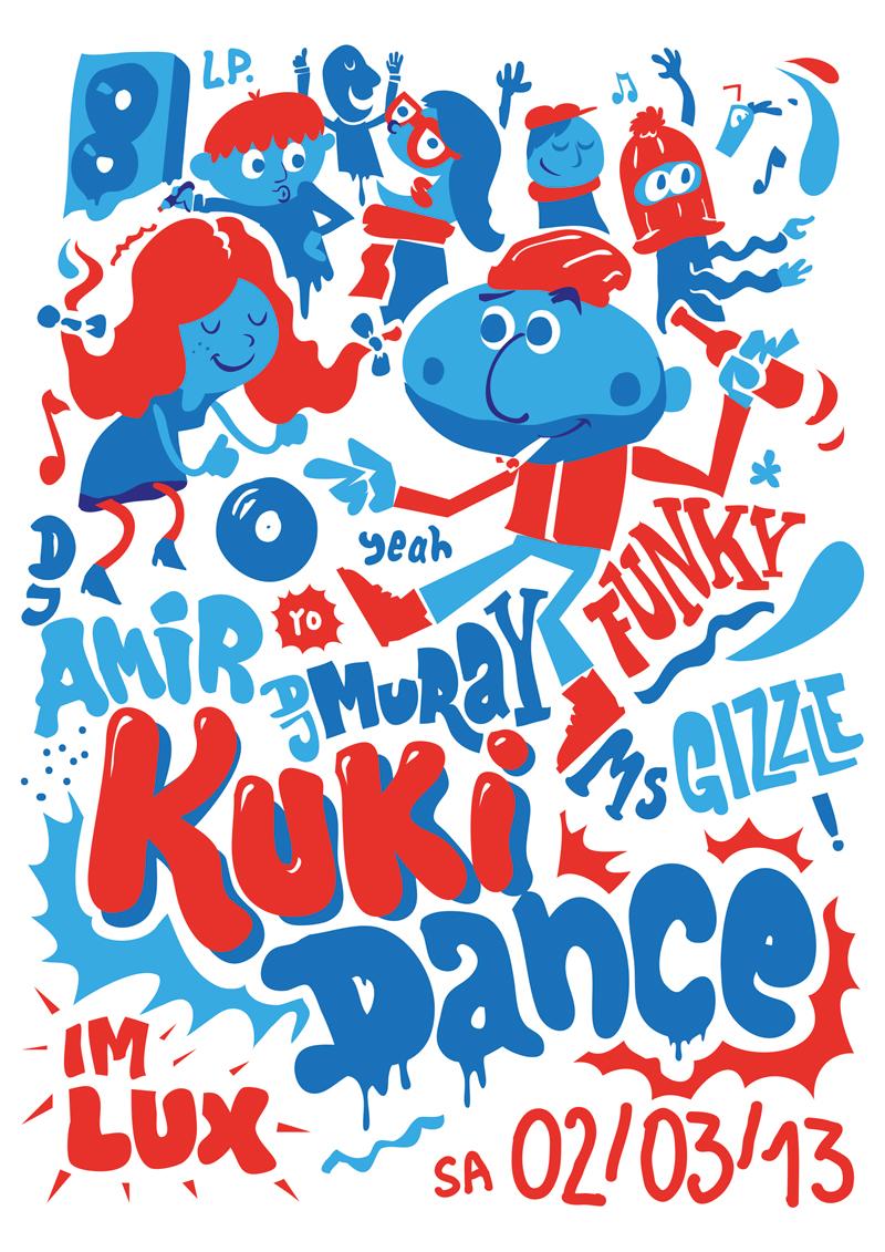 Kukidance_1