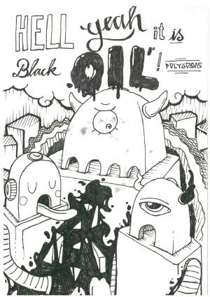 Oil_Crisis_Heft_final_test17
