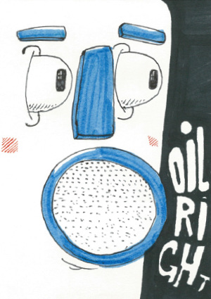 Oil_Crisis_Heft_final_test8